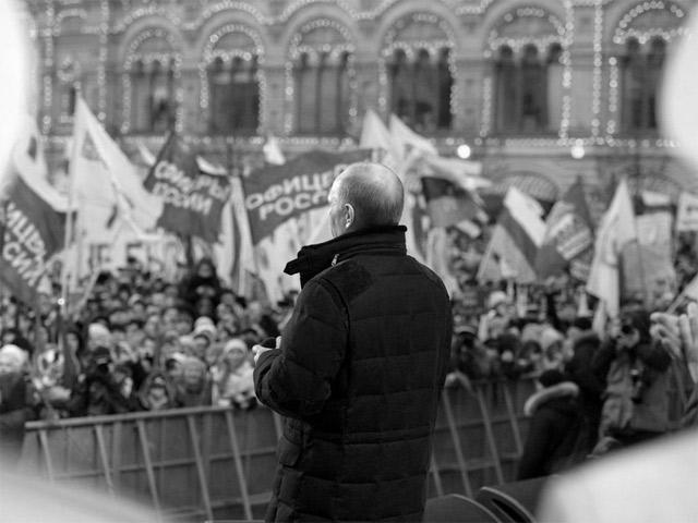 dd7956a0b3b7 Большинство без большинства  Дискуссия по следам «Манифестов» Gefter.ru -  Михаил Гефтер
